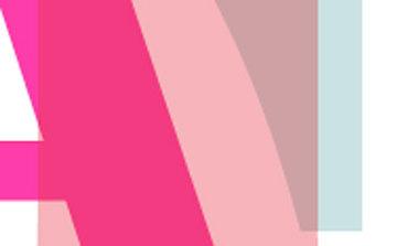 Courtauld Institute of Art website
