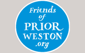 2010 Friends of Prior Weston website