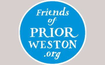 2010 Friends of Prior Weston website